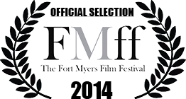 Fort Myers Film Festival Laurel